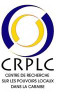 CRPLC